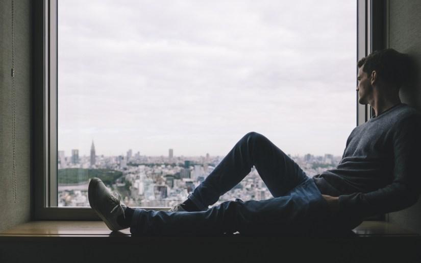 ricerche-psicologiche-conoscere-te-stesso