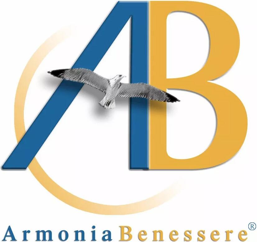 Aromonia Benessere Associazione