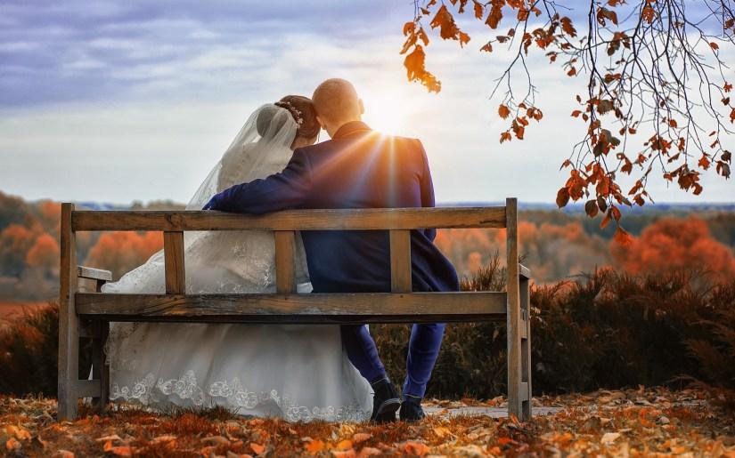 coppia-relazione-felice