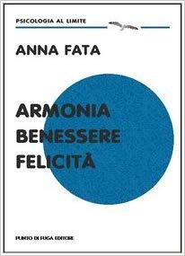 libro-anna-fata-benessere-felicità