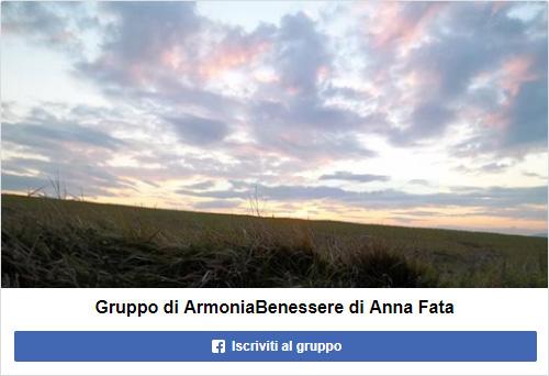 gruppo-armoniabenessere-facebook