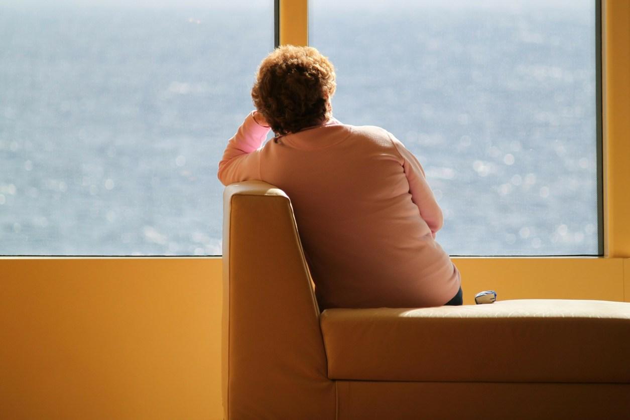 ipocondria-ossessione-malattie