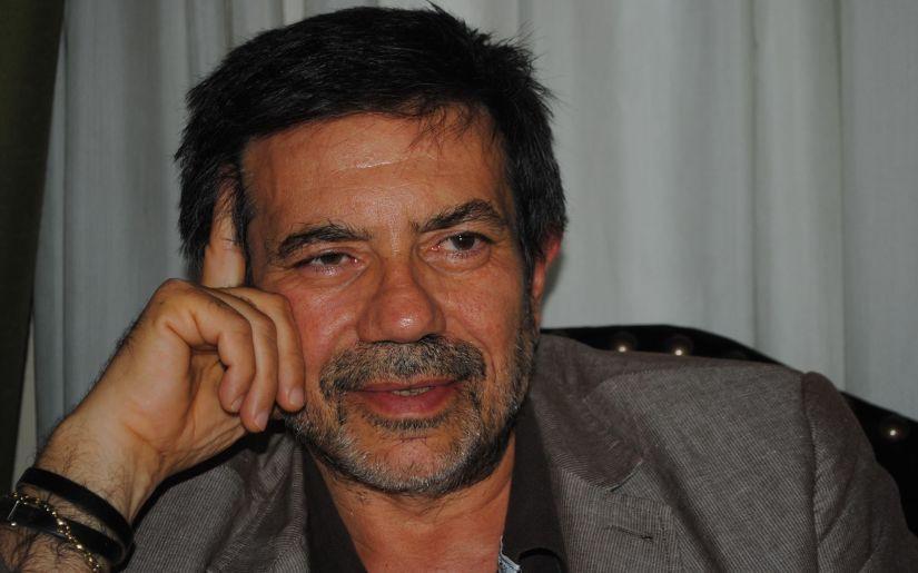 Egidio-Errico-psicoanalista