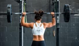 pratica-sport-benefici