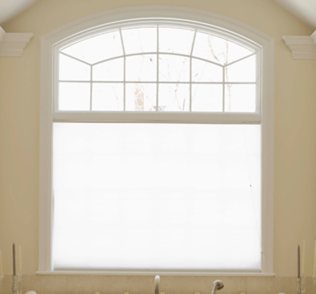 architectural impact window - pgt
