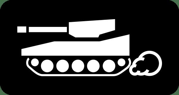 ARMORTEK MOTION PACK