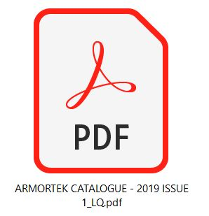 Click to download the catalogue