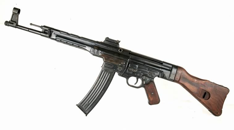 Image result for stg 44
