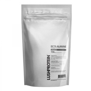 Beta Alanine CarnoSyn® by LushProtein ArmourUP Asia Singapore