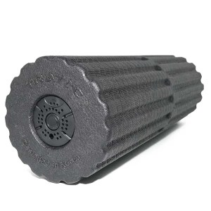 Tratac Active Roll ArmourUP Asia Singapore