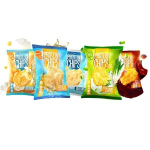 Quest Chips Single ArmourUP Asia Singapore