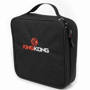 King Kong Meal Bag Insert ArmourUP Asia Singapore