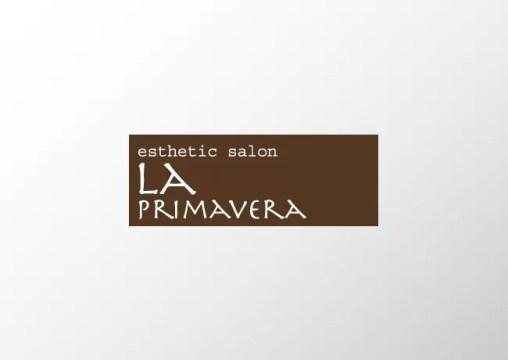 ラ・プリマベーラロゴ