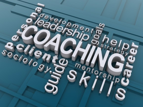 Mentoring Mayo, Mentoring Galway, Business Coach Mayo ...
