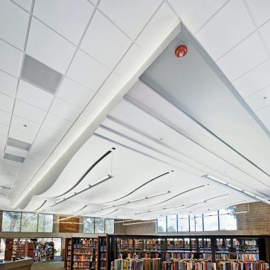 Gwb Ceiling Grid Www Gradschoolfairs Com