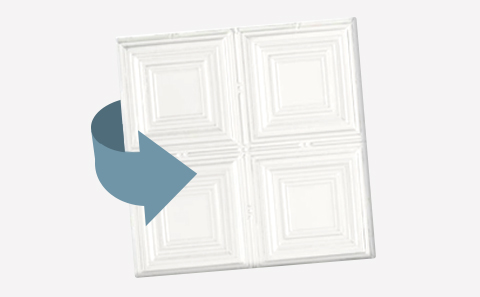 ceiling replacement finder ceilings