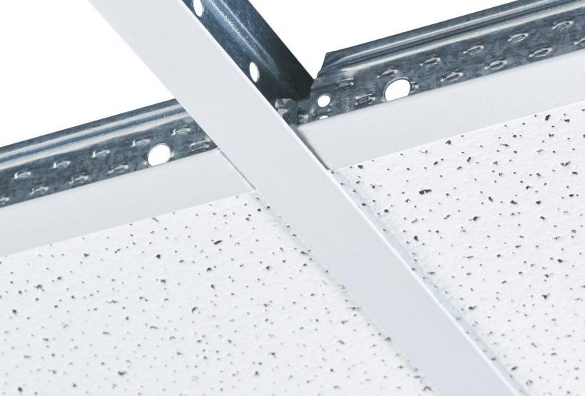 Armstrong Ceiling Installation Www Energywarden Net
