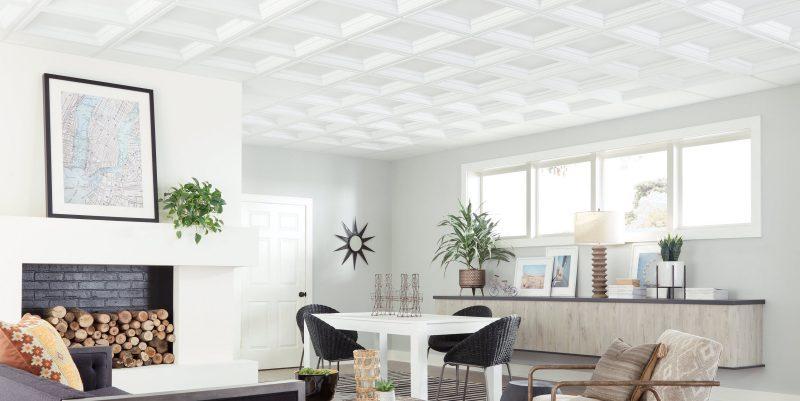 easy elegance ceilings ceilings