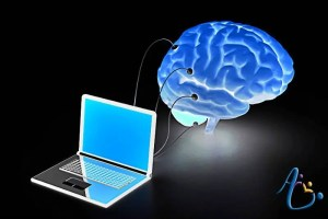 Neurofeedback At Armstrong Family Counseling