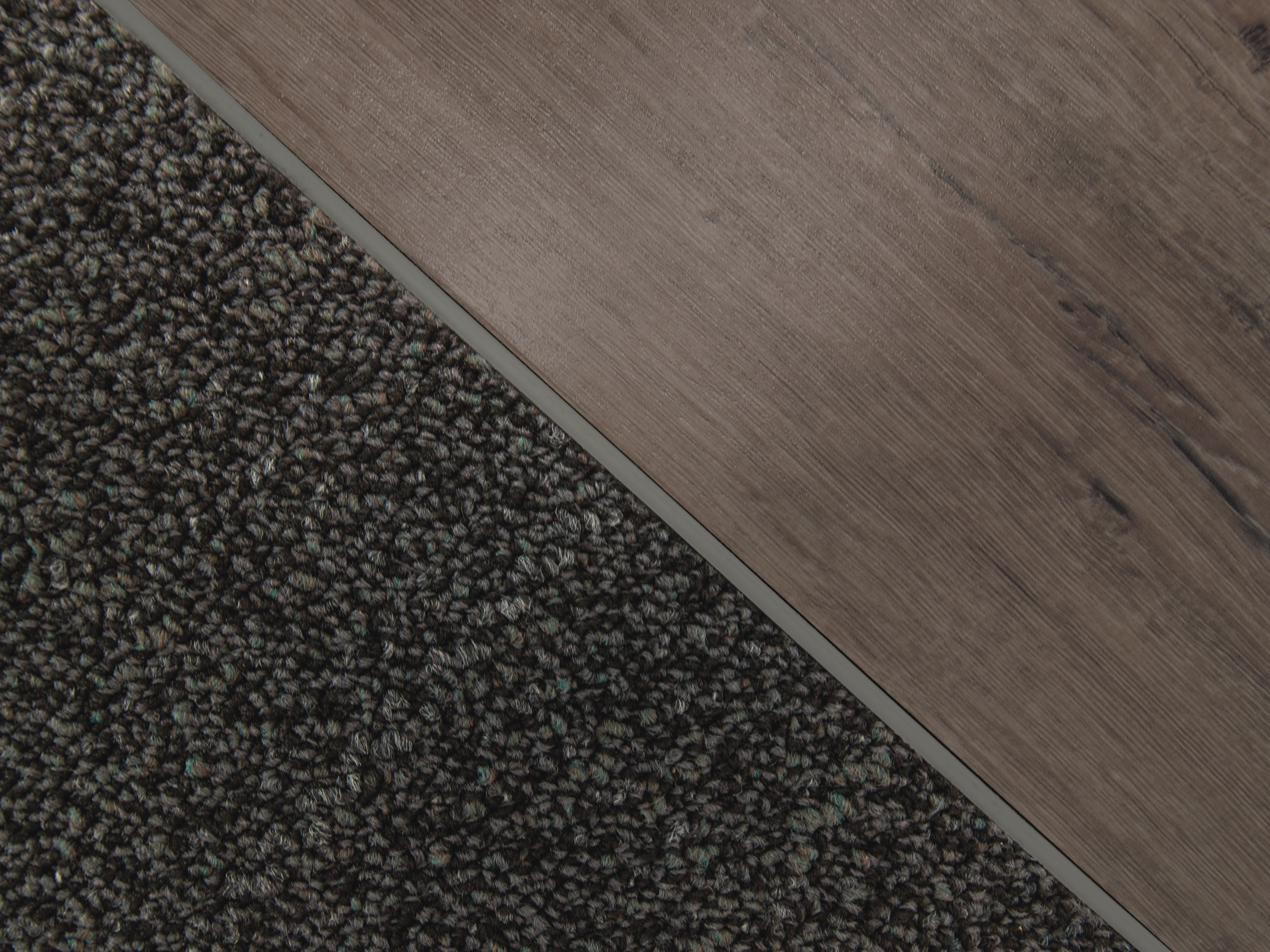 transition strips armstrong flooring