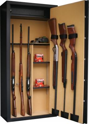 Armoires Fusils INFAC Gt Armoire Fusil Sur Armurerie Lavaux