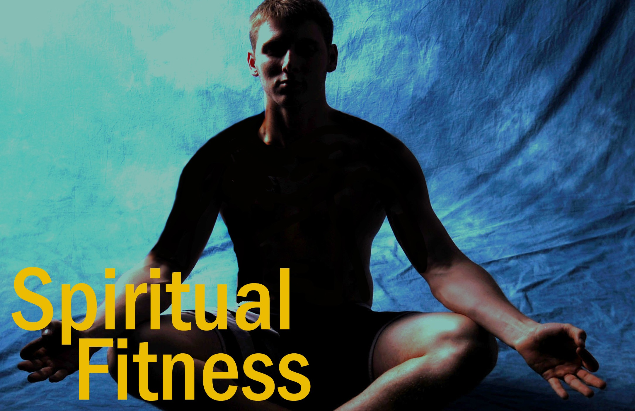 Dimensions Of Wellness Spiritual Fitness Critical To