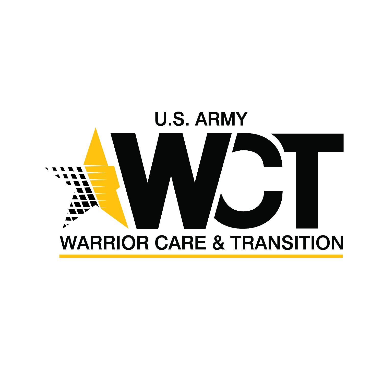 Members Of Command Staff Ics | Wiring Diagram Database