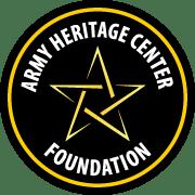 army heritage logo