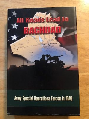 All20Roads20Lead20to20Baghdad rotated
