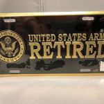 Army Retired Plate e1598541598227