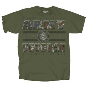 Army20Veteran20Camo20Tee