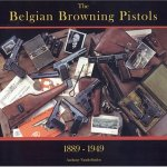 Belgian20Browning20Pistols20cover