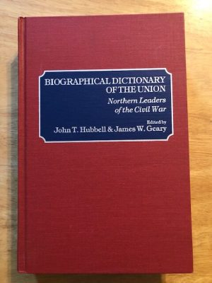 Bio20Dictionary20of20Union20Northern20Leaders rotated