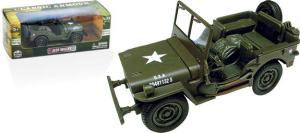 Classic20Armour20Jeep20Willys