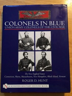 Colonels20in20Blue rotated