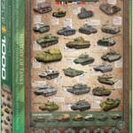 History20of20Tanks20Puzzle