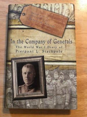 In20the20Company20of20Generals