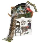 Kids20Army20Great20Escape20Pack