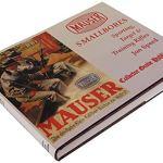 Mauser20Smallbores20cover