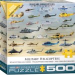 Military20Helicopters20Puzzle