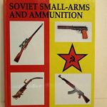 Soviet20Small Arms20and20Ammunition20cover