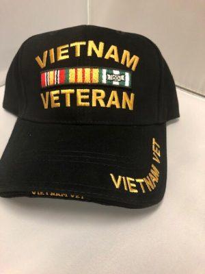 Vietnam20Veteran20Cap rotated