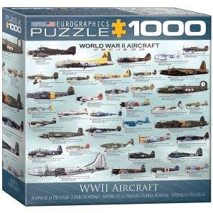 World20War20II20Aircraft20Puzzle