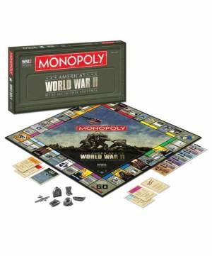 World20War20II20Monopoly20Board20Game