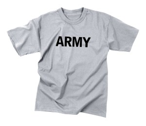 Youth20ARMY20PT20Grey20Tee66080 ARMY New hr