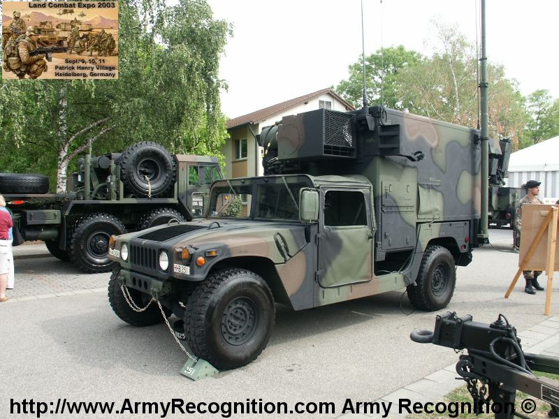Humvee_Radio_US_Army_01.jpg