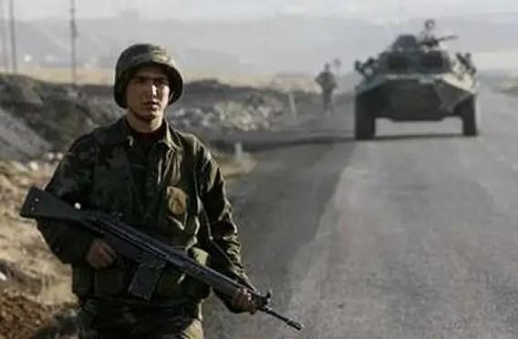 Résultat d'images pour armée turque