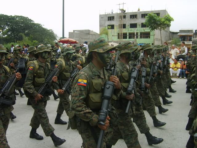 Private Security Mexico