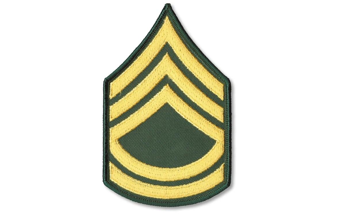 Names Marine Raiders