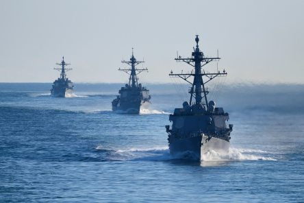 Image result for us navy